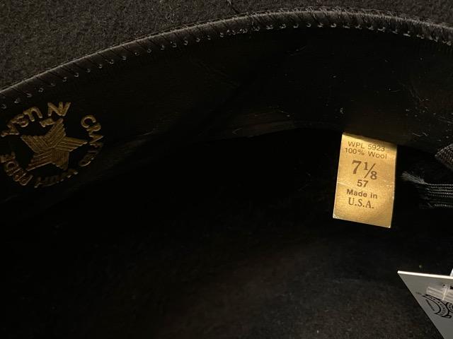 2月15日(土)マグネッツ大阪店スーペリア入荷!!#3 トラッド編! Pendleton & Sweater、Hat!!_c0078587_19362238.jpg