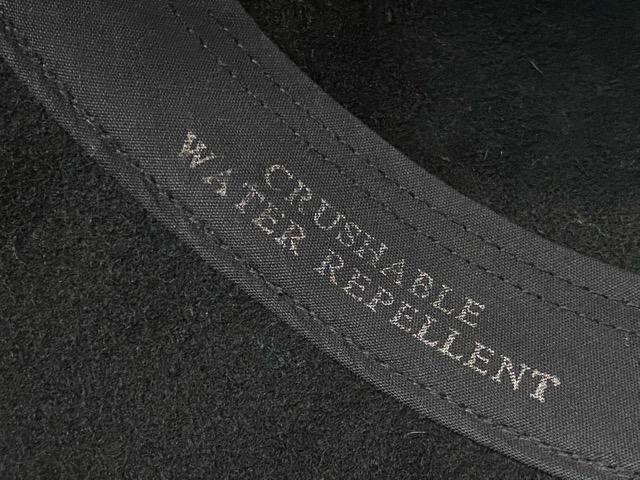 2月15日(土)マグネッツ大阪店スーペリア入荷!!#3 トラッド編! Pendleton & Sweater、Hat!!_c0078587_19375941.jpg