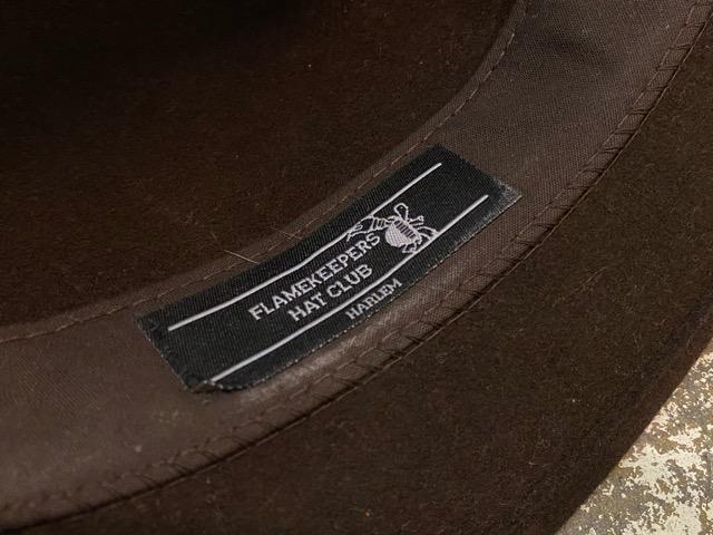 2月15日(土)マグネッツ大阪店スーペリア入荷!!#3 トラッド編! Pendleton & Sweater、Hat!!_c0078587_19403279.jpg
