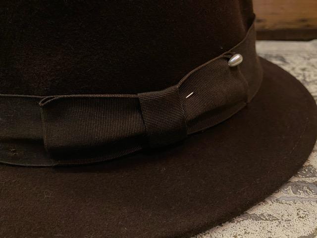 2月15日(土)マグネッツ大阪店スーペリア入荷!!#3 トラッド編! Pendleton & Sweater、Hat!!_c0078587_19405343.jpg