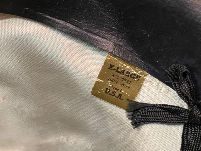 2月15日(土)マグネッツ大阪店スーペリア入荷!!#3 トラッド編! Pendleton & Sweater、Hat!!_c0078587_19413767.jpg