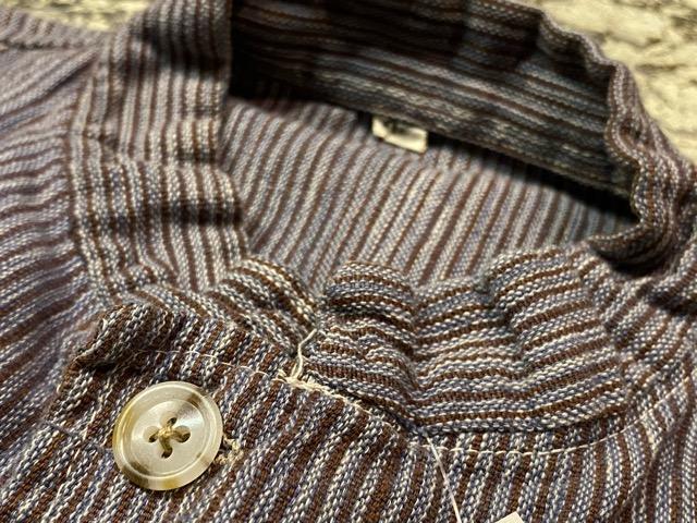 2月15日(土)マグネッツ大阪店スーペリア入荷!!#3 トラッド編! Pendleton & Sweater、Hat!!_c0078587_1941640.jpg