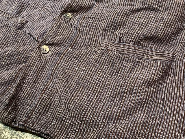 2月15日(土)マグネッツ大阪店スーペリア入荷!!#3 トラッド編! Pendleton & Sweater、Hat!!_c0078587_1944283.jpg