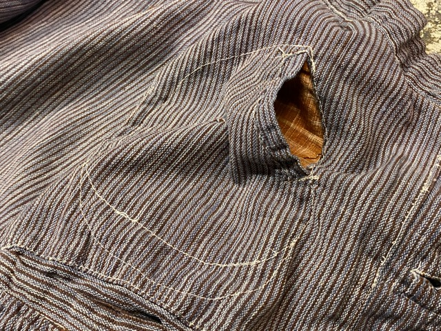 2月15日(土)マグネッツ大阪店スーペリア入荷!!#3 トラッド編! Pendleton & Sweater、Hat!!_c0078587_1953354.jpg