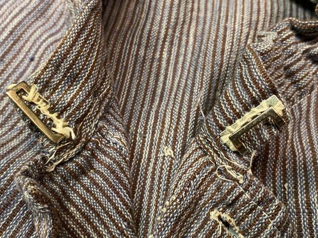 2月15日(土)マグネッツ大阪店スーペリア入荷!!#3 トラッド編! Pendleton & Sweater、Hat!!_c0078587_1954189.jpg