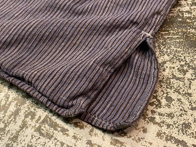 2月15日(土)マグネッツ大阪店スーペリア入荷!!#3 トラッド編! Pendleton & Sweater、Hat!!_c0078587_1961858.jpg