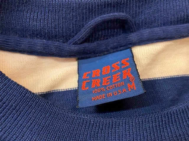 2月15日(土)マグネッツ大阪店スーペリア入荷!!#5 RalphLauren & CottonKnit編! TankersType & A-1 Type、BlackWatch、RRL!!_c0078587_20143812.jpg