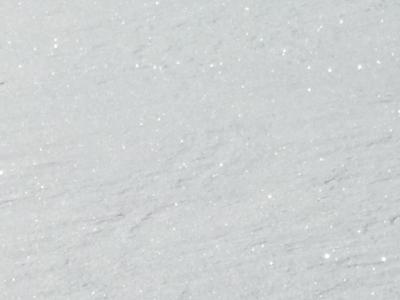 雪がキラキラ_a0096989_16170705.jpg
