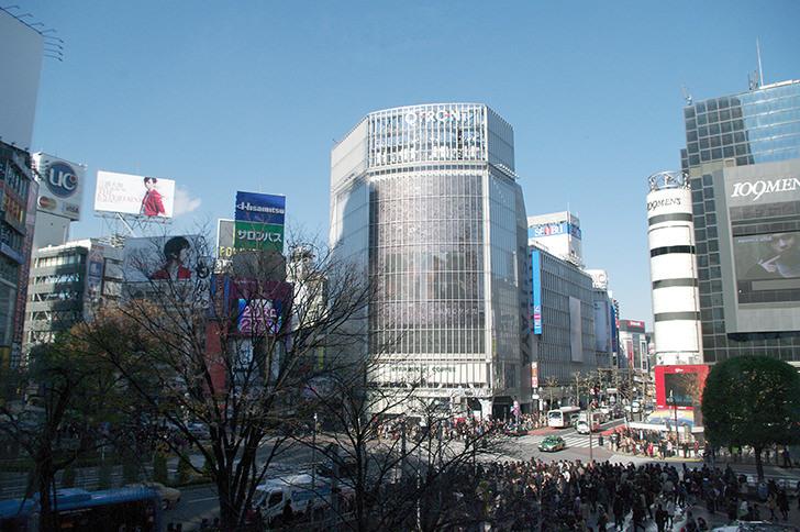 2月11日のフライトディール:$751~夏の格安東京行き_e0161692_05512392.jpg