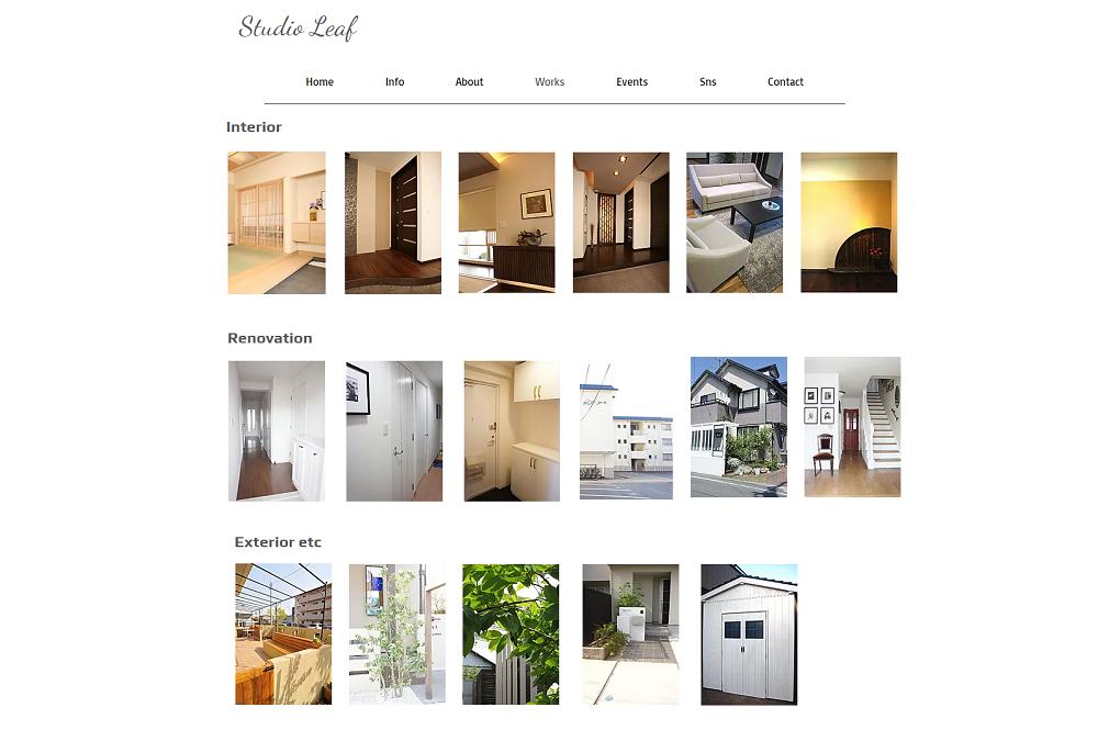 ホームページ・チラシのデザイン_c0143294_12521257.png