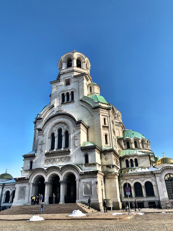 ヨーロッパ買い付けブルガリア編其の二_e0411899_03231575.jpg