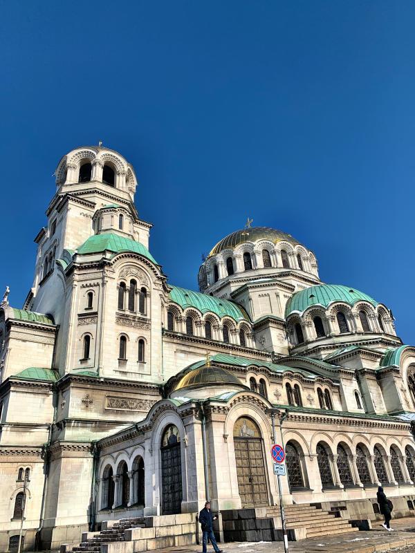 ヨーロッパ買い付けブルガリア編其の二_e0411899_03245151.jpg
