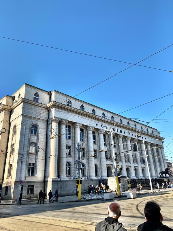 ヨーロッパ買い付けブルガリア編其の二_e0411899_04342726.jpg