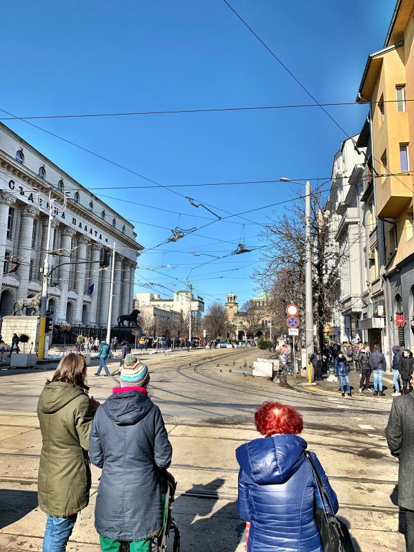 ヨーロッパ買い付けブルガリア編其の二_e0411899_04343263.jpg