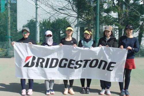 2020年2月12日(水)女子ダブルスオープントーナメント_b0158200_13005471.jpg