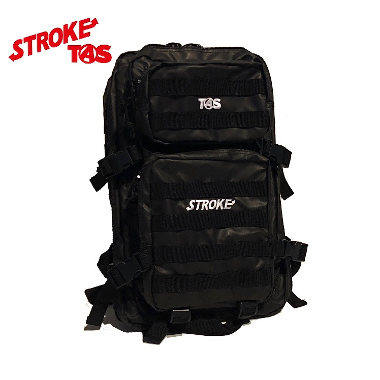 STROKE. NEW ITEMS!!!!_d0101000_034076.jpg