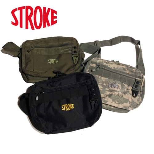 STROKE. NEW ITEMS!!!!_d0101000_0365720.png
