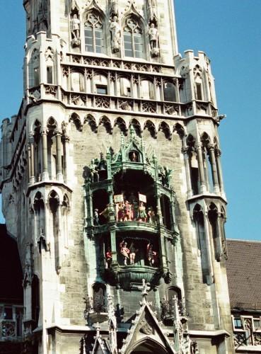 ヨーロッパの美術館だけを巡る旅③ドイツ(ミュンヘン)_b0378101_00380603.jpg
