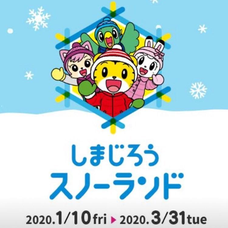 2月13日(木)本店ブログ☆ GMCユーコンデナリ XL あります!! ランクル ハマー アルファード_b0127002_17325933.jpg