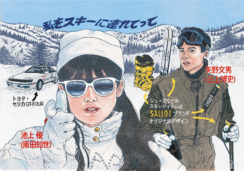 2月13日(木)本店ブログ☆ GMCユーコンデナリ XL あります!! ランクル ハマー アルファード_b0127002_17381553.jpg
