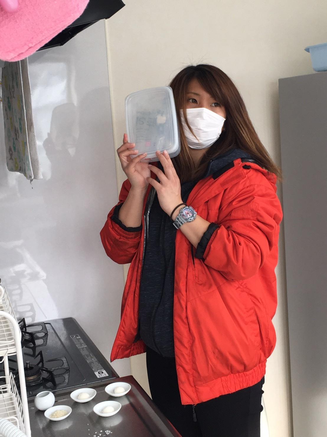 2月13日(木)本店ブログ☆ GMCユーコンデナリ XL あります!! ランクル ハマー アルファード_b0127002_17413612.jpg