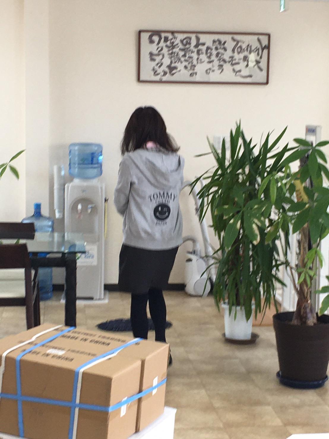 2月13日(木)本店ブログ☆ GMCユーコンデナリ XL あります!! ランクル ハマー アルファード_b0127002_17422130.jpg