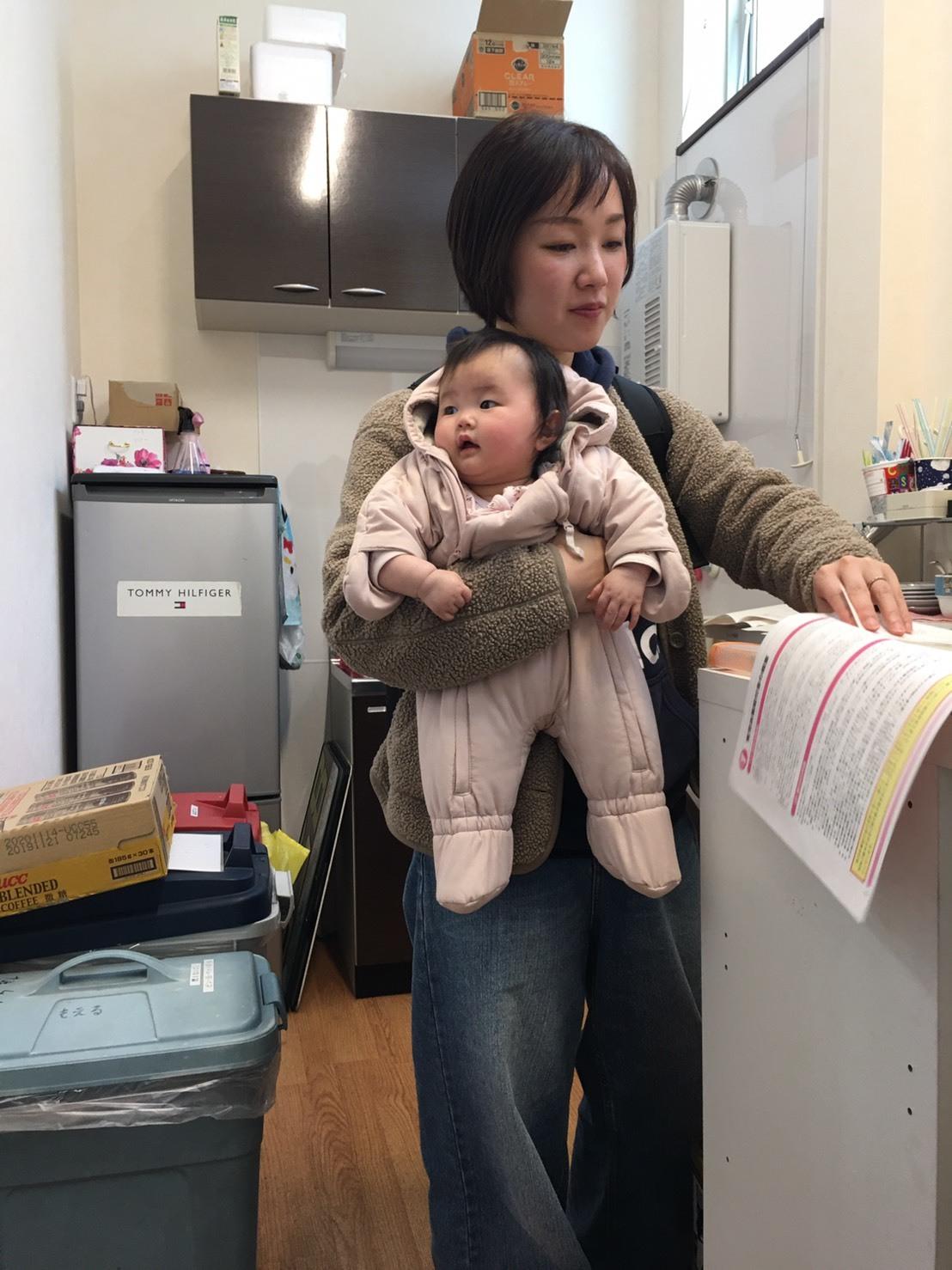 2月13日(木)本店ブログ☆ GMCユーコンデナリ XL あります!! ランクル ハマー アルファード_b0127002_17444707.jpg