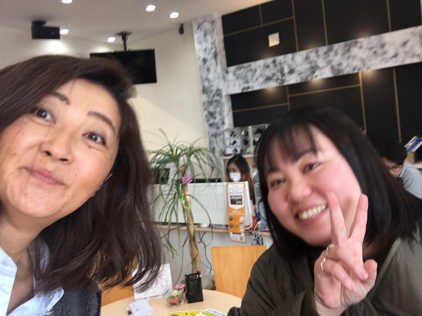2月13日(木)本店ブログ☆ GMCユーコンデナリ XL あります!! ランクル ハマー アルファード_b0127002_17574486.jpg
