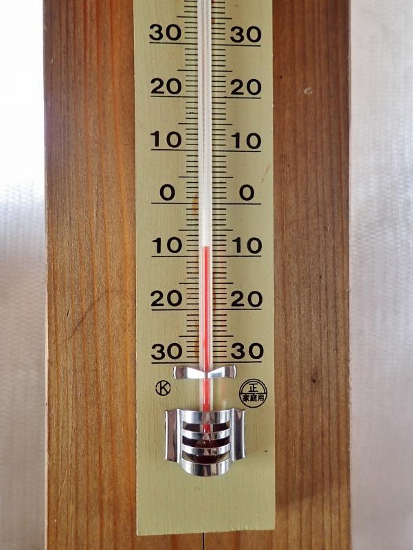 昨日の朝にはマイナス8.5度まで下がりました_c0336902_21100437.jpg
