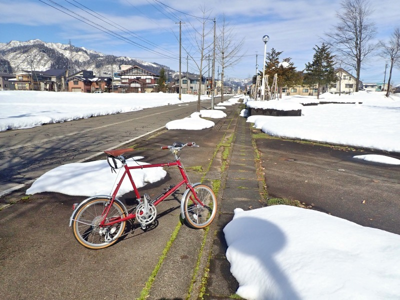 自転車で庁舎へ出掛けてみました_c0336902_21301339.jpg