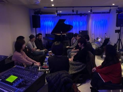 Jazzlive Cominジャズライブカミン   明日とあさってのライブ_b0115606_10183659.jpeg