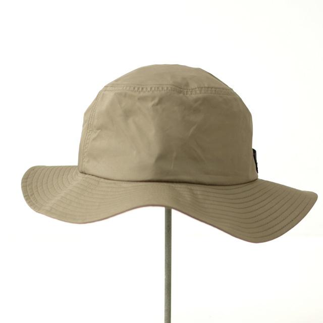 halo.commodity [ハロ コモディティ] Pollen Banner Hat [h201-401] ポーレン バナー ハット ・MEN\'S / LADY\'S_f0051306_16192232.jpg