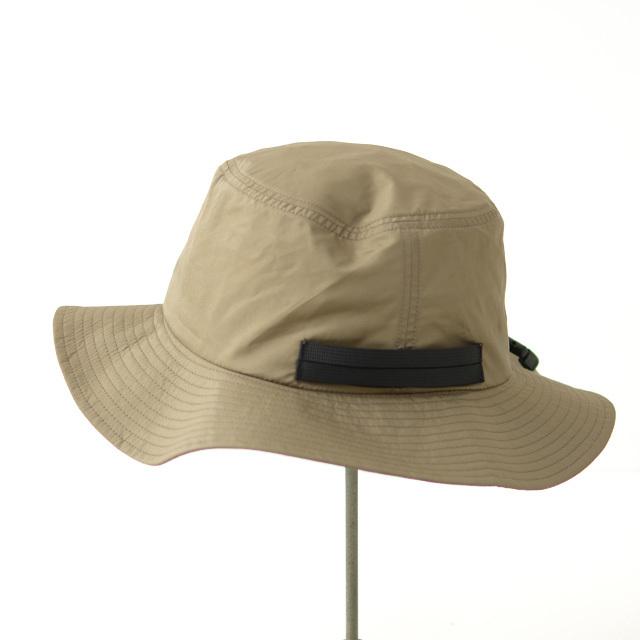 halo.commodity [ハロ コモディティ] Pollen Banner Hat [h201-401] ポーレン バナー ハット ・MEN\'S / LADY\'S_f0051306_16192267.jpg