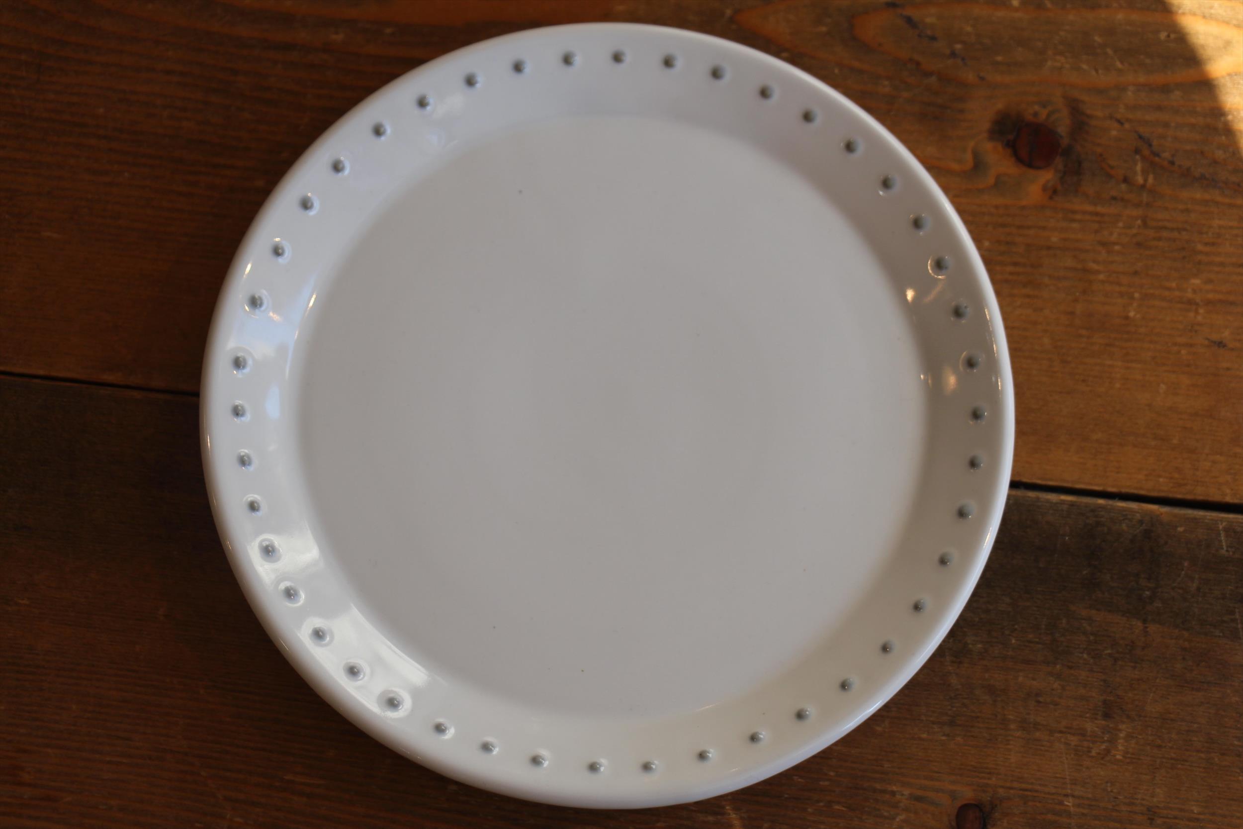 ポワンの食器_b0165512_16430991.jpg