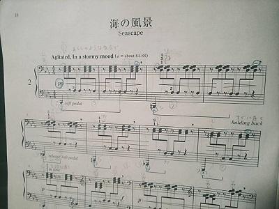 R・ピアノ教室  2020.2.11_b0169513_14541325.jpg