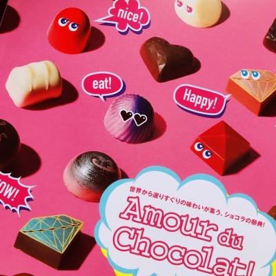 チョコレートの祭典(北山)_f0354314_23255589.jpeg