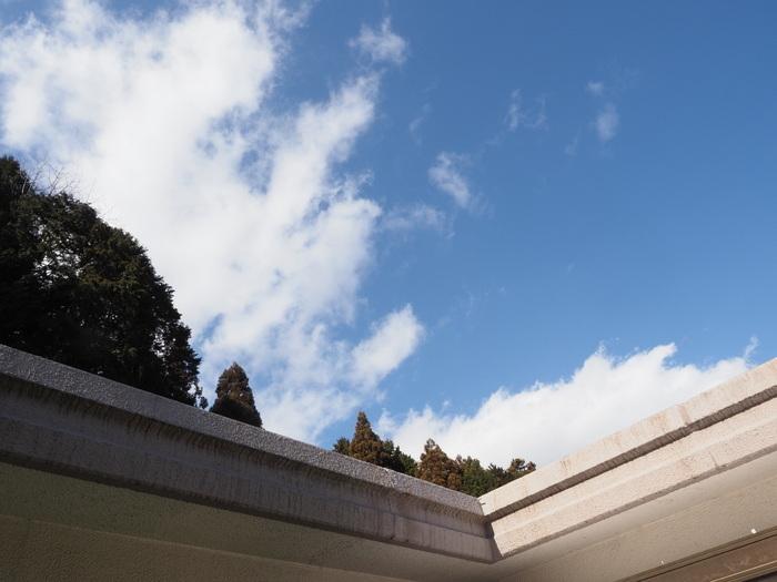 晴れ時に曇り_c0116915_23384192.jpg
