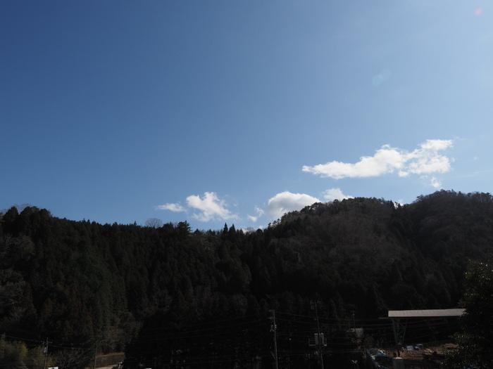 晴れ時に曇り_c0116915_23390451.jpg