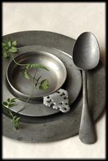 お茶を飲む道具 アンティークを普段使いに_d0221430_17211354.jpg