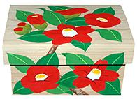 熊本・人吉の工芸 瓢古庵の手描きの花手箱_d0221430_17215106.jpg
