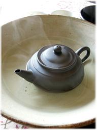 お茶を飲む道具 アンティークを普段使いに_d0221430_21381595.jpg