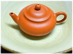 お茶を飲む道具 アンティークを普段使いに_d0221430_21424924.jpg
