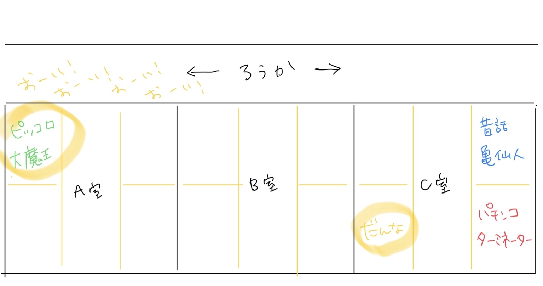 ピッコロ大魔王現る_a0099131_19401400.jpg