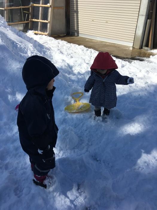 雪遊びに行ったときの写真_e0155231_02271556.jpeg