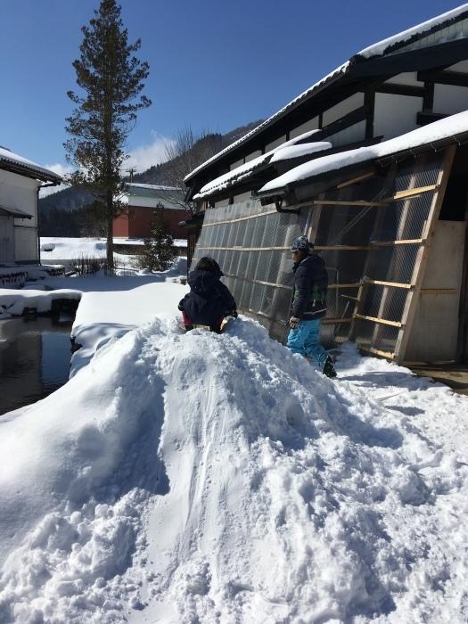 雪遊びに行ったときの写真_e0155231_02275994.jpeg