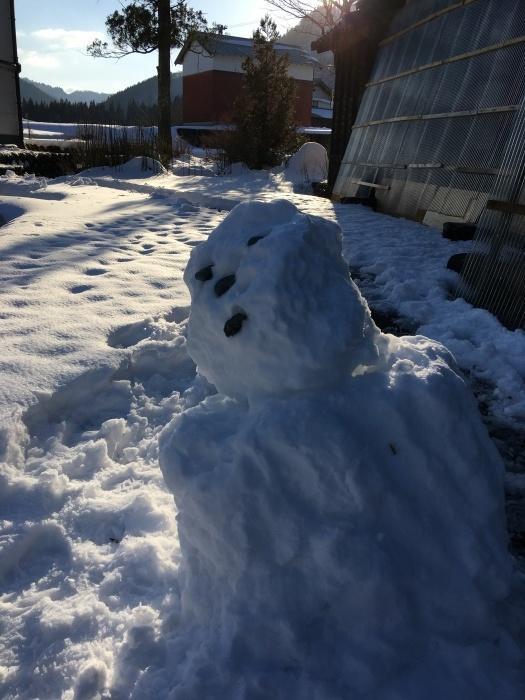 雪遊びに行ったときの写真_e0155231_02281821.jpeg