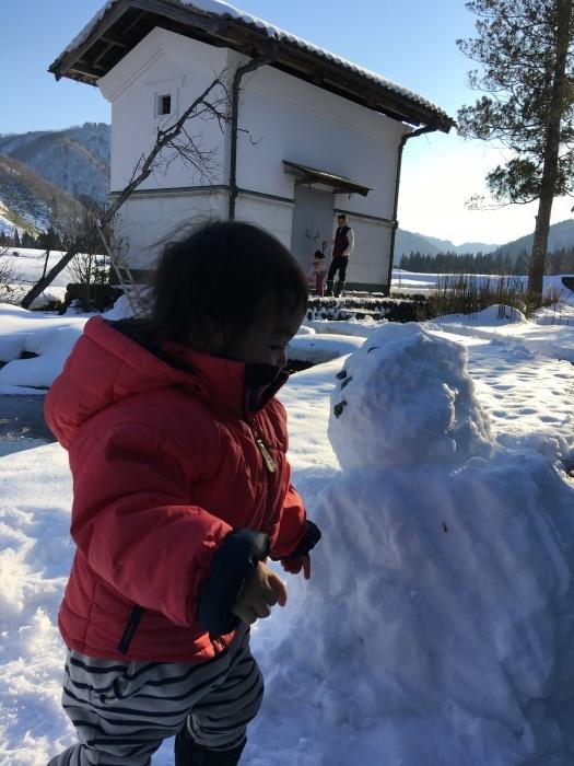 雪遊びに行ったときの写真_e0155231_02284767.jpeg