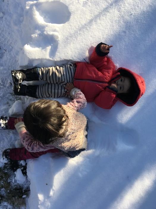 雪遊びに行ったときの写真_e0155231_02291053.jpeg