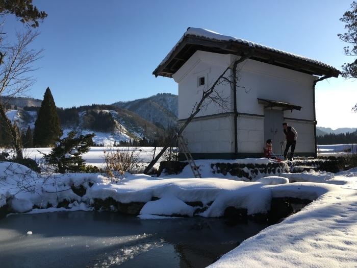 雪遊びに行ったときの写真_e0155231_02295059.jpeg