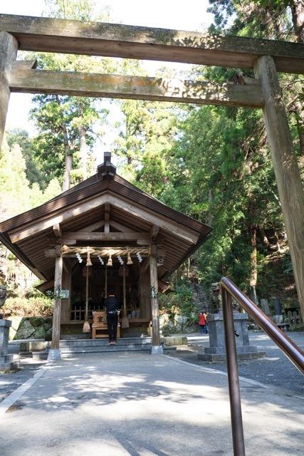 2/11~2/12 福岡の温泉へ (2/13記)_a0080832_16112741.jpg